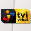 TVI Virtual