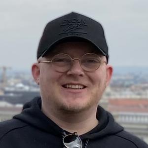 Jamie Dąbrowiecki