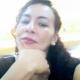 Ana Cristina Gama de Sousa
