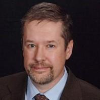 Greg Mader