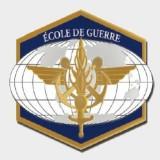École de Guerre