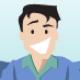 franck | Papa Blogueur