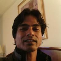 Prince Murali