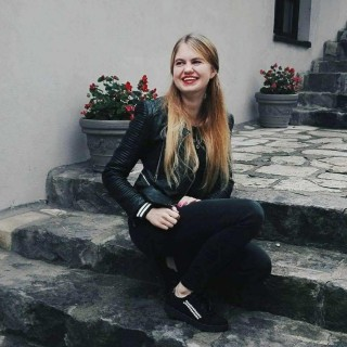Monika Grabowska