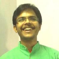 Pramod Pandey