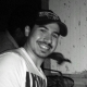 ضي محمد مراد علي رضا