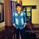 Manish Chhabra