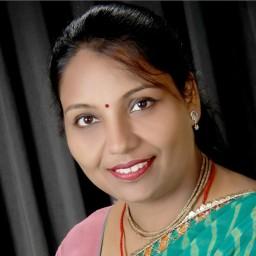 CA Sonu Gupta