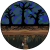 glown's avatar