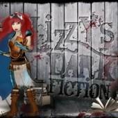 Lizzy Lessard