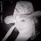 Uta (Damenhaftblog)