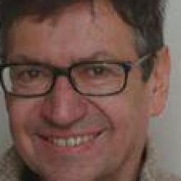Gérard Poitrenaud
