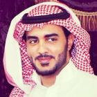 Photo of محمد الخالدي
