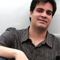 Rafael Bucco