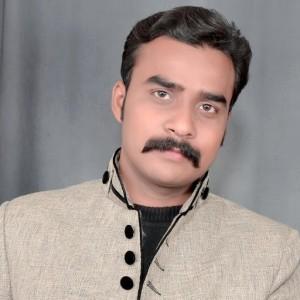 Gaurav Gaafil