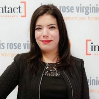 Sarah Bemri