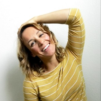 Allison Gipson