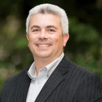 Mark Pontarelli