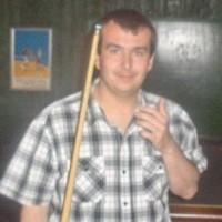 avatar for Alex Waite