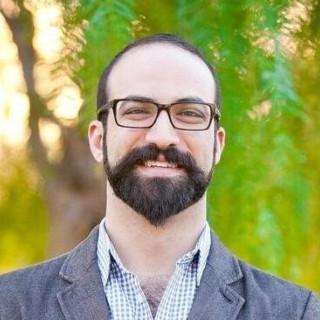 Derek Rishmawy
