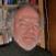 Wolfgang Gesselmann's avatar