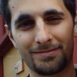 Daniel Dib