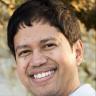 Yash Gad, Ph.D.