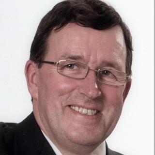 Sten-Anders Fellman