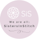 SistersInStitch