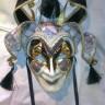 widdershinsfirstWiddershins Mask