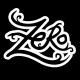 zerobriant