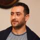 Fadi Zaghmout