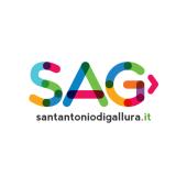 Sant'Antonio di Gallura