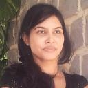 Priya N