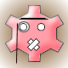 推�]Linux操作系�y:Ubuntu 10.10正式版下�d