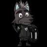 bikerwolf