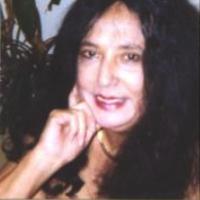 Mara Salas