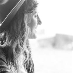 Jess Luoma