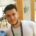 Davide Aprilini