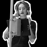 Holly Rose Daggar