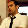 Elio Lacavalla