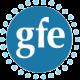 Shirley @ gfe & All Gluten-Free Desserts