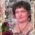аватар пользователя Маргарита