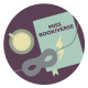 Miss Bookiverse