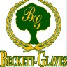 More about Beckett-Glaves