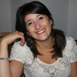 Francesca Margarito