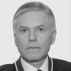Mário Helton Jorge