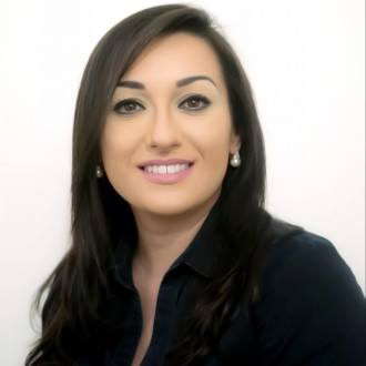 Vivian Assis