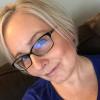 Adrienne - Sofia SEO Consultants