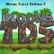 bloxorz online